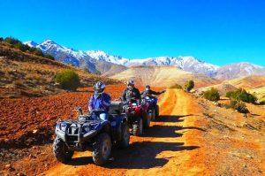 atlas-mountains-quad-biking-half-day-tour-from-marrakech