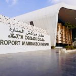 Marrakech Menara Airport transfers - reach your destination with a private driver in Morocco